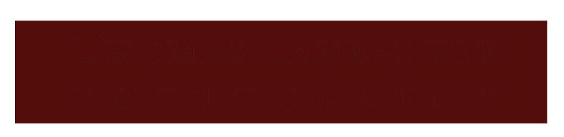 Thomas-Laubscher-Photography LOGO