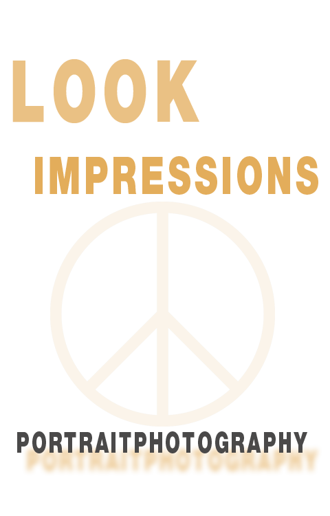 Look-Impessions