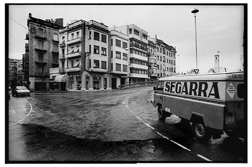 Spanien 1993