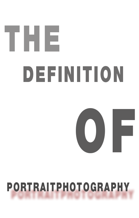 The-Definition4